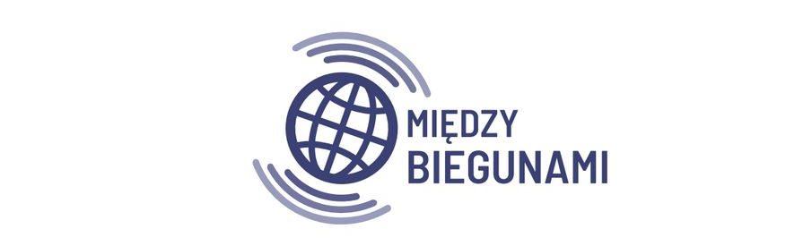 MiedzyBiegunami.pl